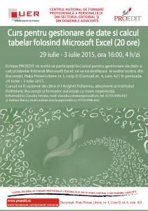 Curs_Excel_iunie_2015